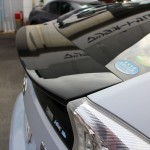 低燃費に貢献する清流版